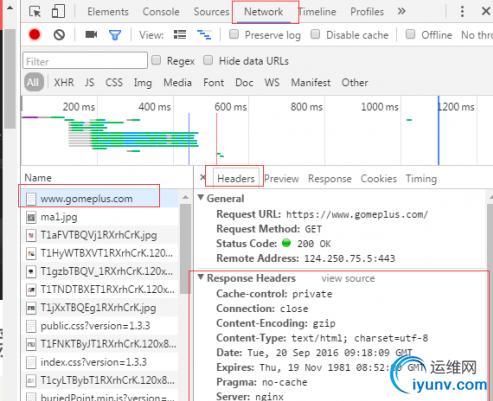 【转载】HAproxy 增加日志记录功能和自定义日志输出内容、格式