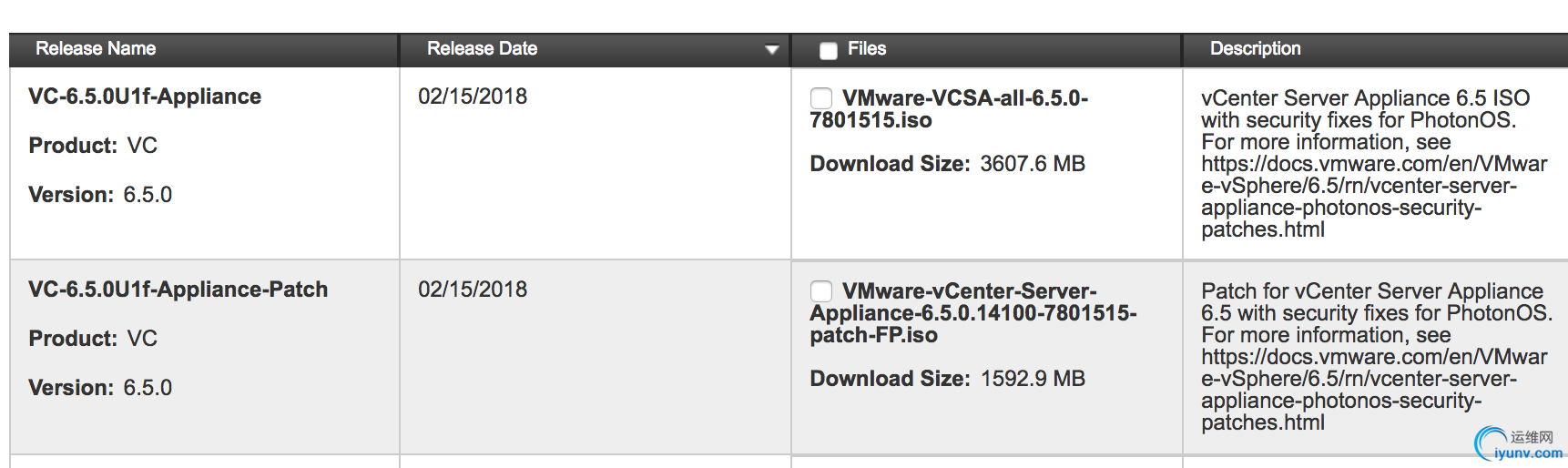 vmware-vcenter-65-update-1f.png